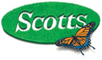 scotts_logo